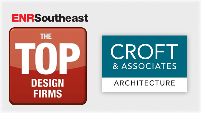 ENR-Regional-Top-Design-Firms
