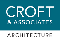 Croft and Associates | Architecture